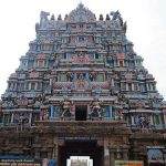 How to Reach Thiruvenkadu Budhan Temple from Kumbakonam