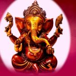 Ganesh Sadhana Mantra for Job Success and Carrer