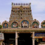 How To Reach Vaitheeswaran Koil From Kumbakonam