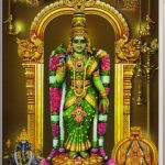 Madurai Meenakshi Amman Devotional Song in Tamil
