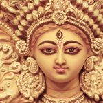 Rahu Kala Durga Ashtagam in Tamil PDF – Download
