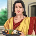 Do's and Don'ts in Hindu Temple