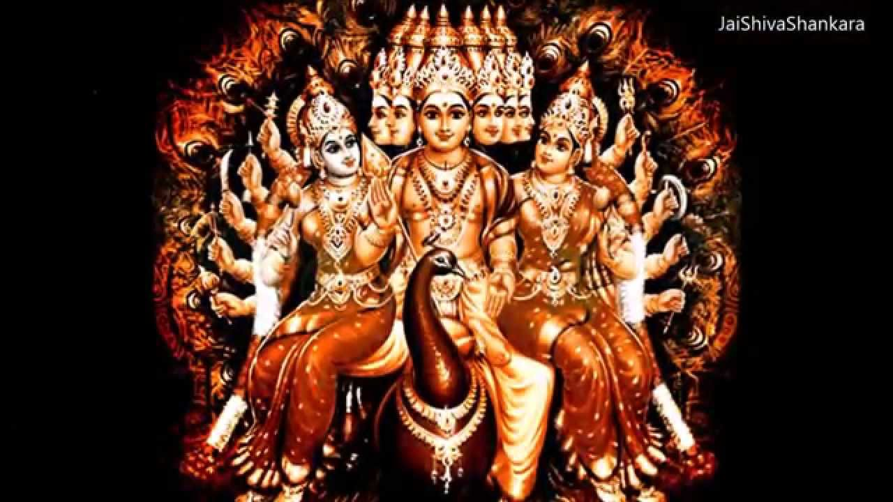 Fantastic Wallpaper Lord Kartikeya - lord-muruga-wallpapers-15  Picture_718813.jpg