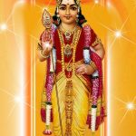 Lord Murugan Wallpapers