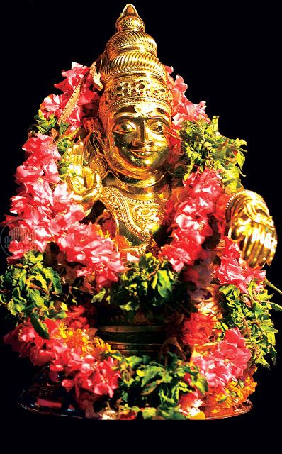 Lord Ayyappan Full Size Photos For Mobile Wallpaper Divineinfoguru Com