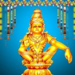 Ayyappa Vratham Rules & Procedures in Tamil