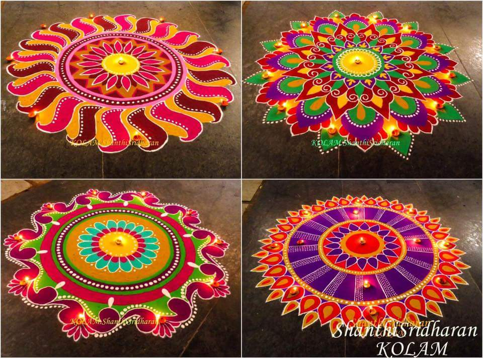 kolam designs book free download