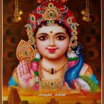 God Murugan HD Images for Desktop & Mobiles