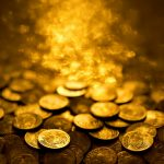 Akshaya Tritiya Muhurat to Buy Gold