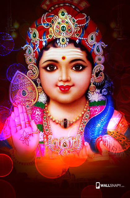 God Murugan Hd Images For Desktop Mobiles Divineinfoguru Com