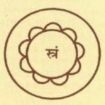 Soundarya Lahari Sloka 23 with Meaning and Yantra