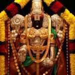 Lord Balaji HD Images & Wallpapers