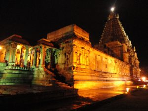 Thanjavur Temple Hd Wallpaper Archives Divineinfogurucom