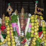 Lord Thiruchendur Murugan HD Images & Wallpapers