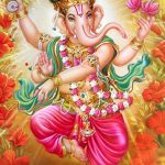 Lord Vinayagar Photos & HD Images