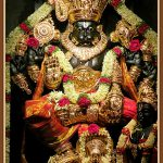 Lord Narasimha Images & Wallpapers for Mobiles & Desktop
