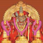 Lord Tiruchendur Murugan Photos