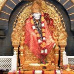 Lord Sai Baba HD Images & Wallpapers