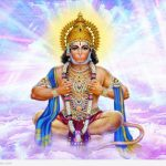 Lord Hanuman HD Images & Wallpapers