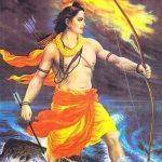 Shree Rama- Lord Rama Songs