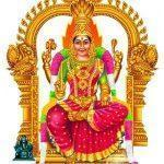 Shree Mariyamman Thuthi – Lord Mariyamman Songs