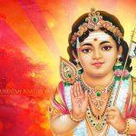 Sri Subramanya Kavacham -Lord Murugan Slogams Lyrics
