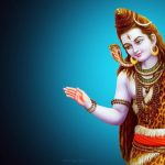 Attala Sundarashtakam – Lord Shiva Slogams Lyrics