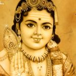 Murugan Gayatri & Slokas -Lord Murugan Slogams Lyrics