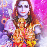 Sri Shiva Thandava Stotram – Lord Shiva Slogams Lyrics