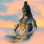 Totakashtakam – Lord Shiva Slogams Lyrics