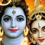 Sri Shiva-Parvathi Vallabha Ashtakam – Lord Shiva Slogams Lyrics