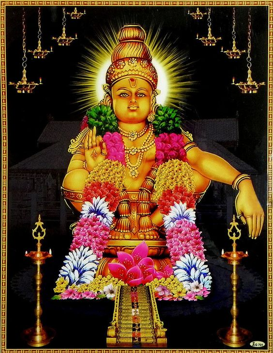 Ayyappa photos hd for free download - Hd images download ...