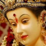 75 Unknown Facts about Navarathri