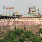 Tiruttani Temple Timing