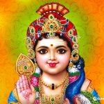 Chinna Chinna Muruga Muruga - Lord Murugan Songs