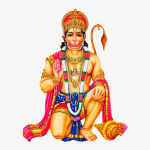 108 Names of Lord Hanuman in English
