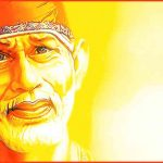 108 Names Of Shirdi Sai Baba  in English